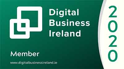 digital-business-ireland-2020-logo You have successfully subscribed to our Newsletter