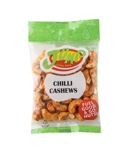 chilli-cashews-1-500x594 Bites