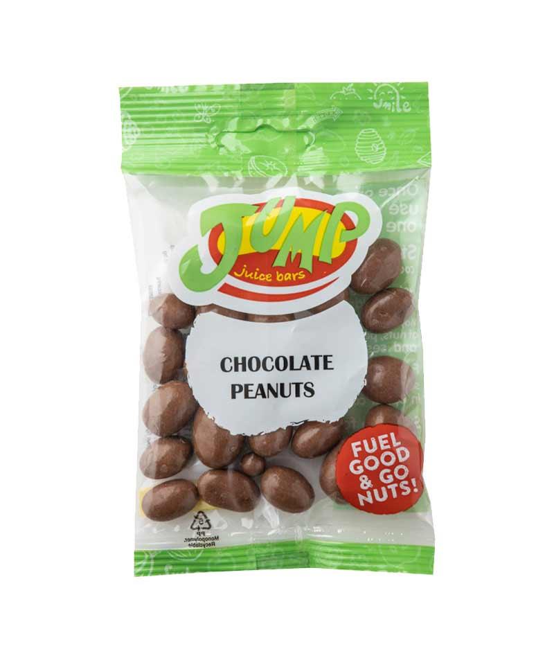 choc-peanut-1 Menu