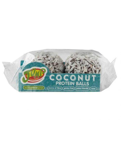 coconut-ball-1-500x594 Bites