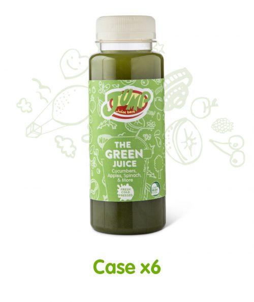 green-juice-new6x-500x594 Juices