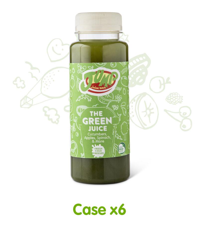 green-juice-new6x Menu