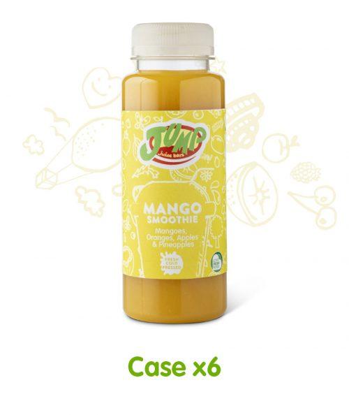 mango-smoothies-new6x-500x594 Smoothies