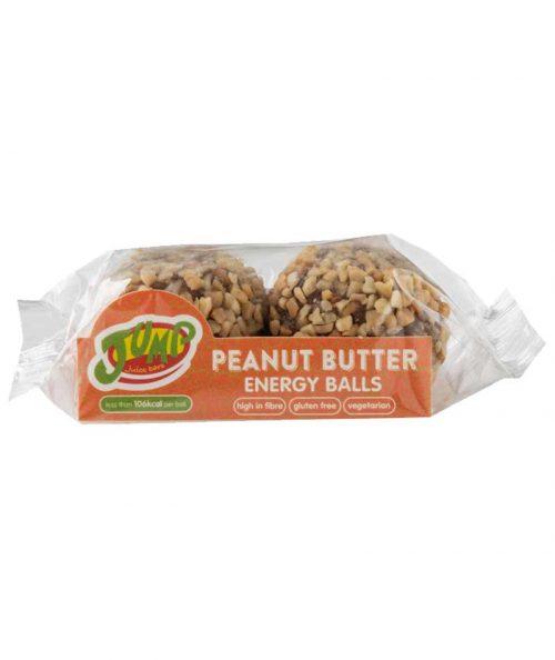 peanut-1-500x594 Bites