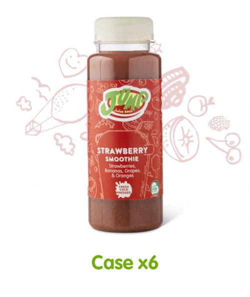 strawberry-smoothies-new6x-500x594 Smoothies