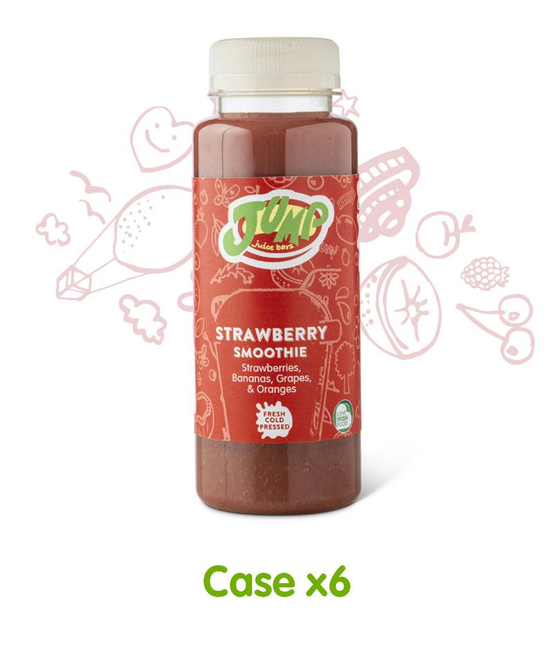 strawberry-smoothies-new6x Menu