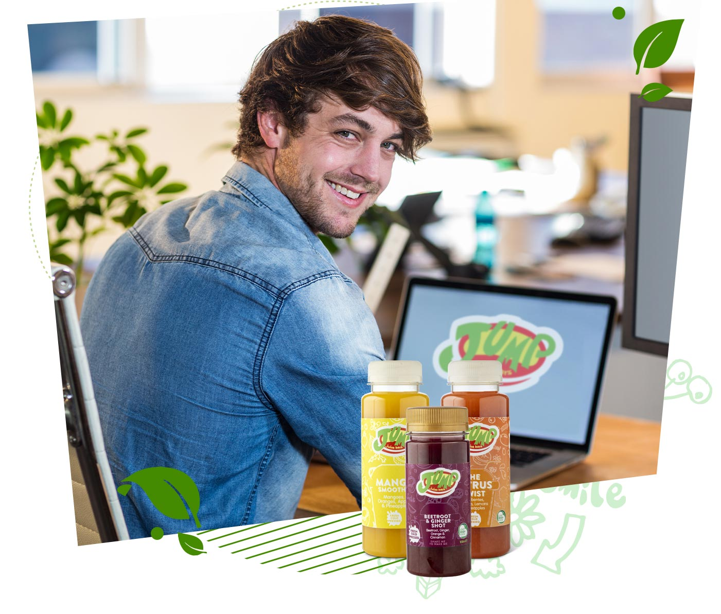 home-and-office-delivery-graphics-4_04 Jump Juice Direct