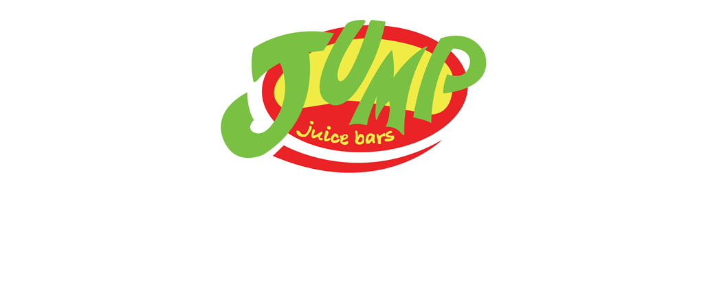 Jump Juice Direct Logo