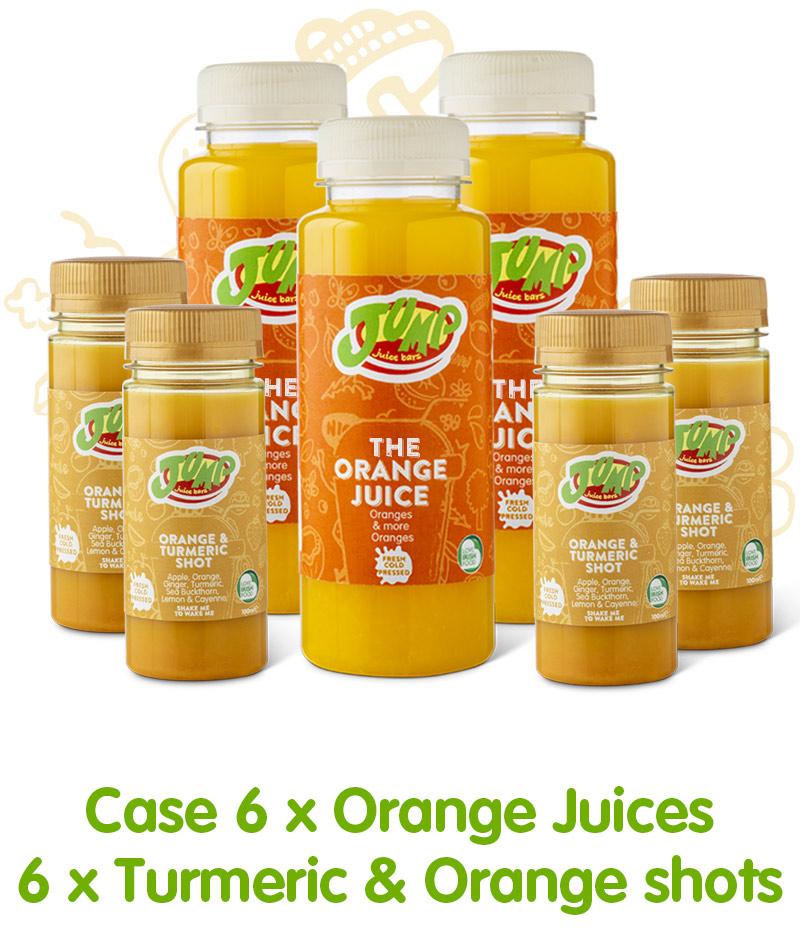 vitamin-C-booster-pack Menu