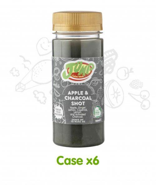 Apple-Charcoal-Case-x6-500x593 Wellness Shots