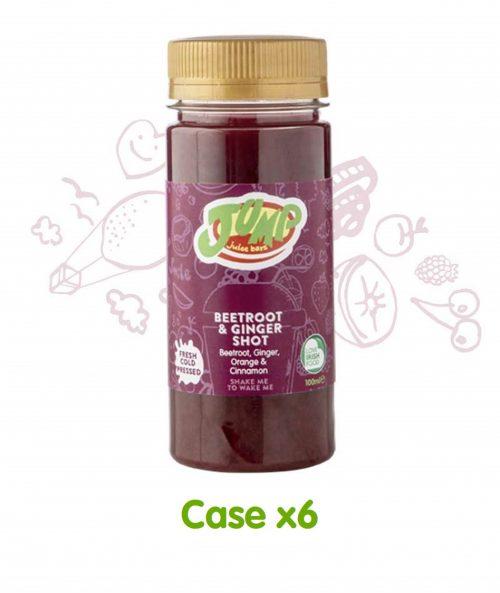 Beetroot-Ginger-Case-x6-500x593 Wellness Shots