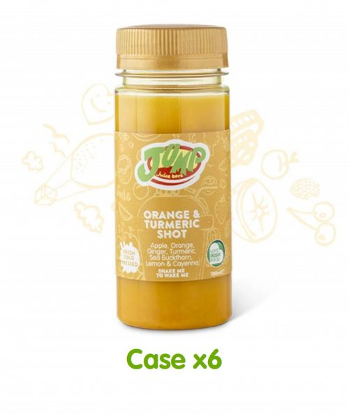 Orange-Turmeric-Case-x6-500x593 Wellness Shots