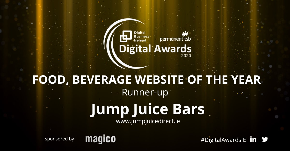 DBI_RunnerUp-1 Jump Juice Direct
