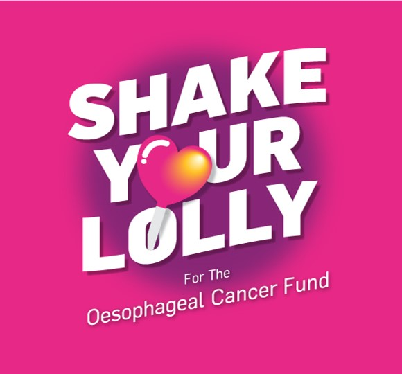 ShakeYourLolly OCF Lollipop Month!