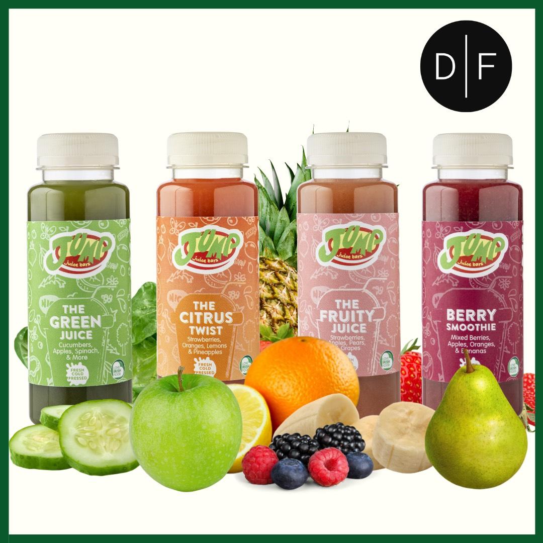 image0-13 Jump Juice Direct