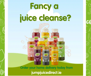 ig-screen-cleanse-300x250 Jumping into the Retail World!