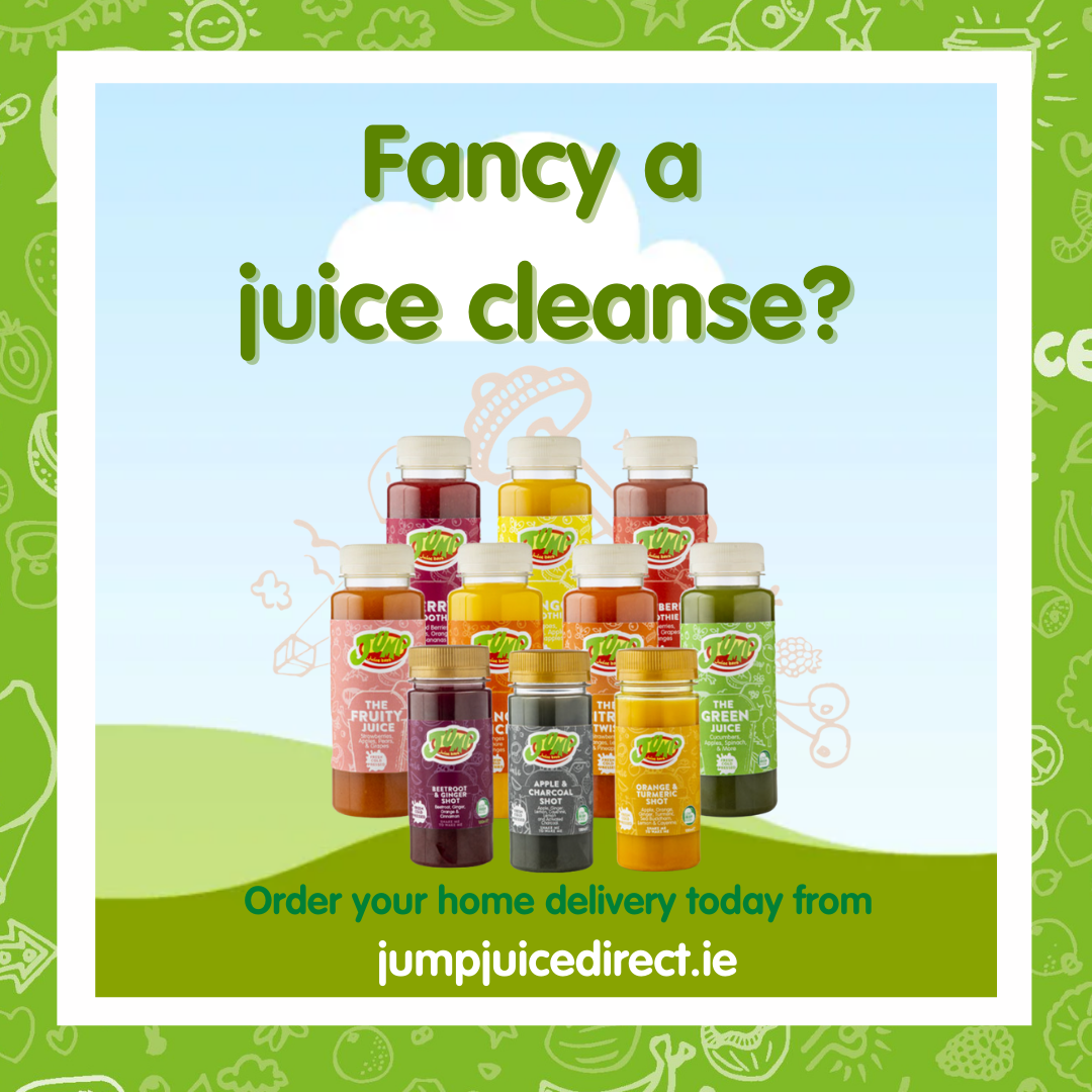 ig-screen-cleanse Jump Juice Direct